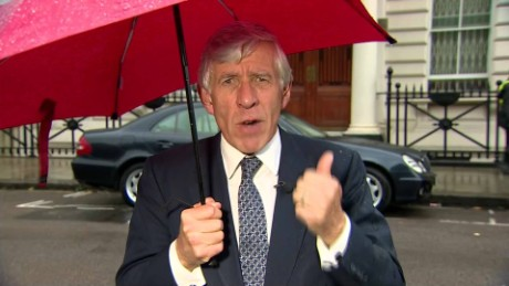uk embassy reopening jack straw_00014413