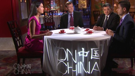 on china who are chinese hackers lu stout intv_00010515