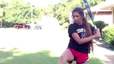 Viral Softball Trick Daily Hit NewDay_00002517.jpg