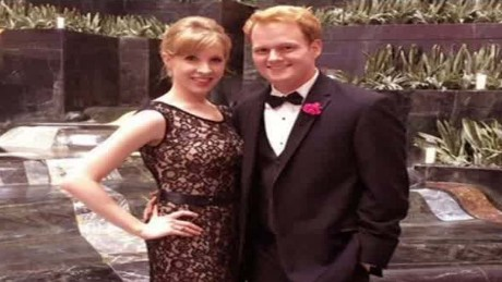 allison parker reporter shot virginia boyfriend chris hurst tweet_00001409.jpg