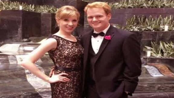 allison parker reporter shot virginia boyfriend chris hurst tweet_00001409.jpg