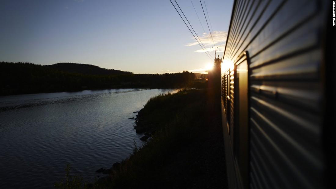european sleeper trains a dying breed cnn travel