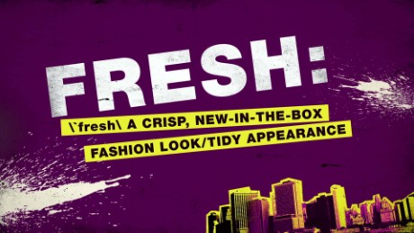 CNN Promo Fresh Dressed SNEAKERS Trailer_00001514