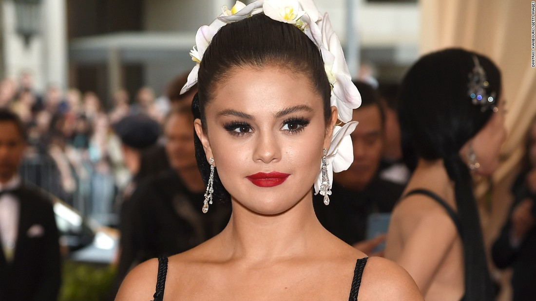 "Selena Gomez's appearance hasn't changed dramatically since she starred on the Disney Channel's ""Wizards of Waverly Place,"" but her work sure has. Gomez has stretched herself with more mature content, such as the risqué movie ""Spring Breakers"" and her suggestive single ""Come and Get It."""