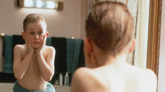 """His """"Home Alone"""" films are just as popular now as they were in the 1990s."""