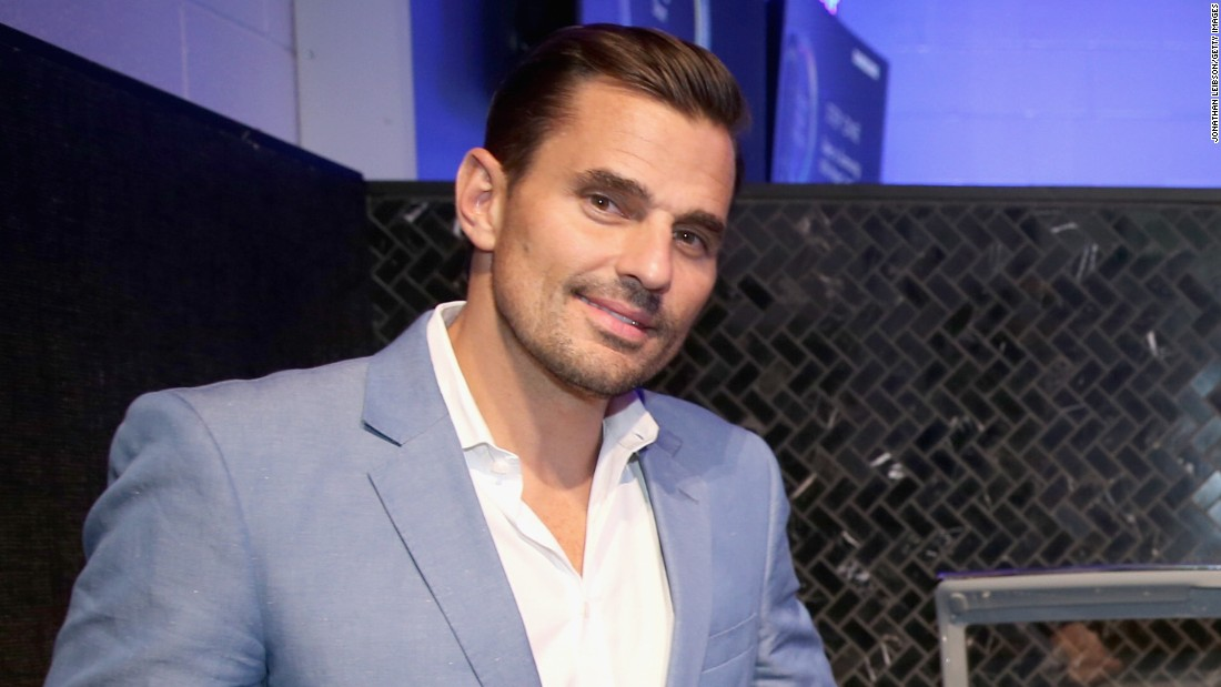 "Bill Rancic was the winner of the first season of ""The Apprentice"" and, along with his wife E! personality Giuliana Rancic, has remained in the spotlight.<a href=""http://www.billrancic.com/bio/"" target=""_blank""> According to his website</a>, he  spends time ""...speaking to businesses and organizations around the world on motivational and business topics, developing real estate in Chicago, and producing and appearing in several television programs."""