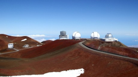 Mauna Kea thirty-meter-telescope hawaii protests battle tmt_00005826.jpg
