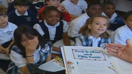 katrina school integration pkg_00002615