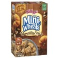 01 pumpkin spice mini wheats.