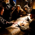 07.awards-season.hateful-eight-The Weinstein Company.jpg