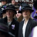 19.awards-season.suffragette-Ruby Films.jpg