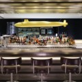 restaurant design sea containers