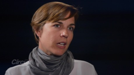 Claire Williams: The humble F1 team leader