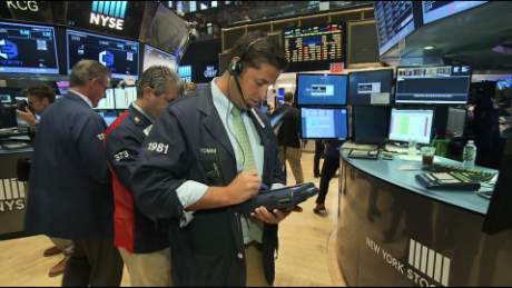stock market safeguards chilton lake intv_00014420