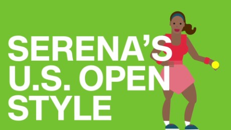 serena williams us open style animation orig_00000001