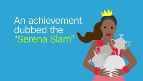 serena williams by numbers animation orig_00003229