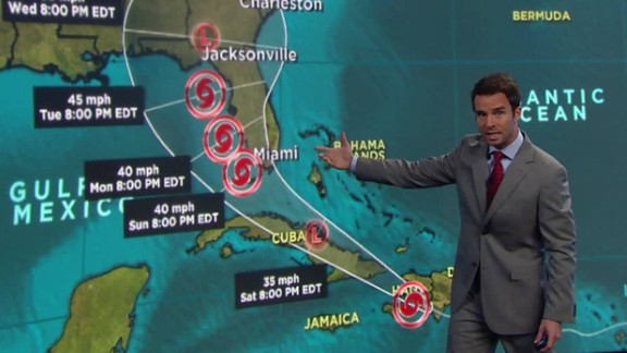tropical storm erica van dam lklv _00005605.jpg