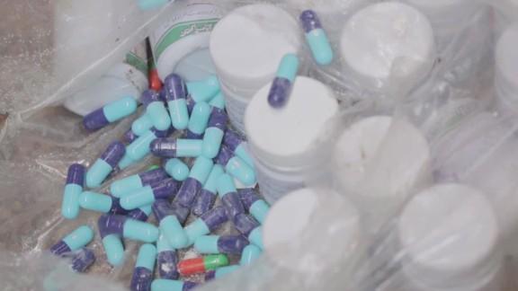 pakistan fake drugs natpkg_00001302.jpg