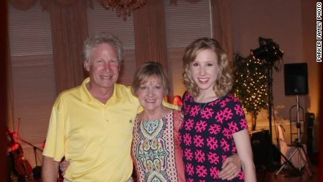 alison parker parents harlow full intv_00034301