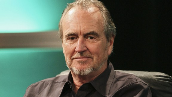 "Wes Craven, who directed classic horror films such as ""A Nightmare on Elm Street"" and ""Scream,"" died August 30. Craven had been battling brain cancer, according to The Hollywood Reporter. He was 76."