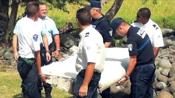 mh370 answers elusive savidge sot newday_00003229.jpg