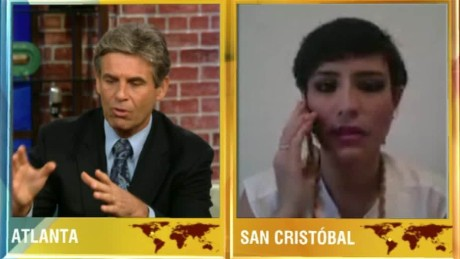 cnnee intvw cafe moneto patricia ceballos ven vs co _00063526