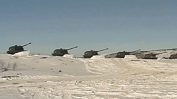 russia arctic ambition chance pkg_00004902.jpg