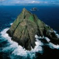 Fall travel skelligs