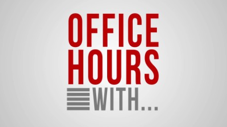 office hours with cnn open_00000715