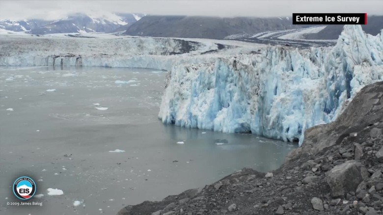 glaciers melt before your eyes extreme ice survey climate change orig mss_00001518
