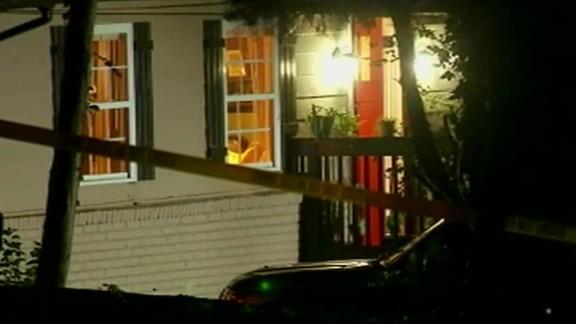 georgia wrong house police shooting pkg_00005717.jpg