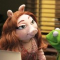 kermit new girlfriend denise