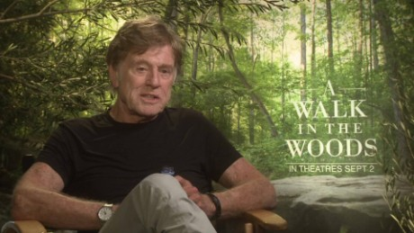 "Robert Redford takes ""A Walk in the Woods""_00011220"