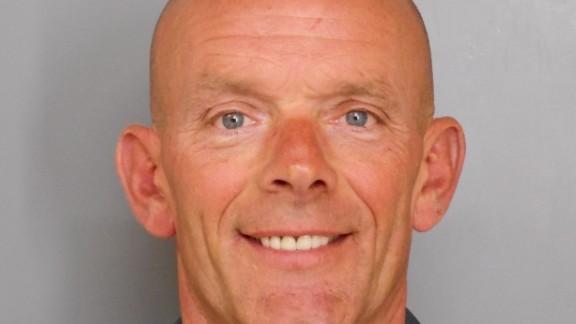 "Lt. Joe Gliniewicz was known in his community as ""GI Joe."""