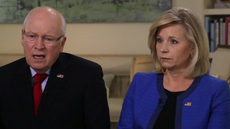 dick cheney on hillary clinton joe biden intv gangel ac_00000625.jpg