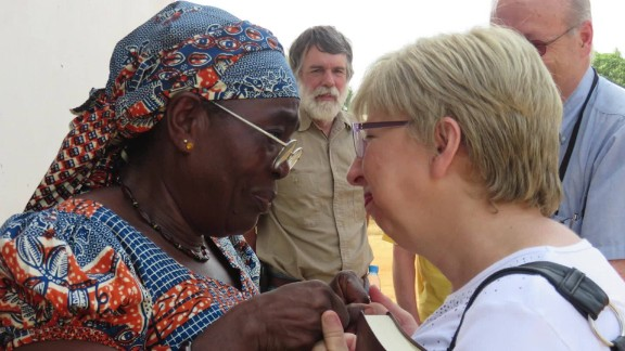 rewind ebola victims Nancy Writebol orig_00000619.jpg