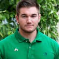 dancing with the stars  21 Alek Skarlatos