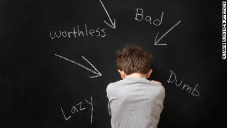 Adhd Supports Are Often Ineffective >> Adhd Treatment Pills For Your Kid Try This Instead Cnn
