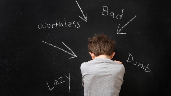 ADHD is most commonly associated with children, with approximately 11% of 4-17-year-olds (6.4 million) having been diagnosed in the United States as of 2011. Boys are twice as likely as girls to be diagnosed with the disorder, with sufferers experiencing inattentiveness and/or hyperactivity.