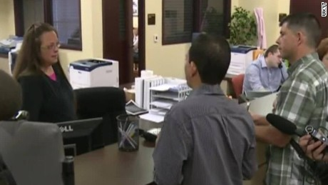 heated confrontation clerk denying marriage licenses kentucky pkg_00003430.jpg