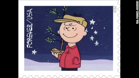 The US Postal Service Will Get A Jump On Holiday Season By Dedicating Its Quot