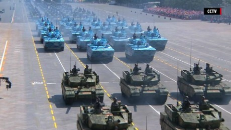 china military parade orig_00000428