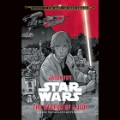 16 star wars books 1