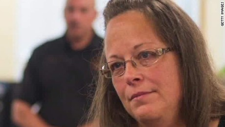 kim davis marriage license contempt hearing ATH_00011020.jpg