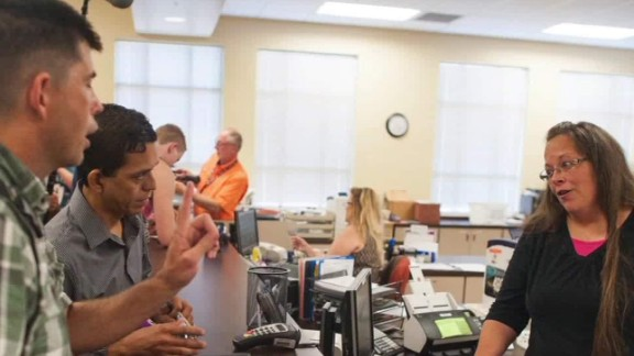 kim davis marriage license contempt hearing ATH_00011301.jpg
