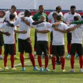 germany football refugees portugal