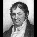 02 famous people wills  Eli Whitney