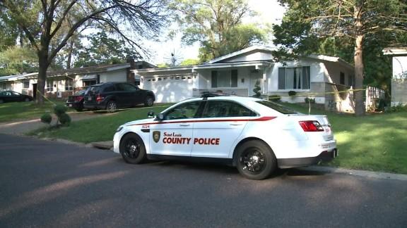 deadly st louis home invasion shooting pkg_00001130.jpg