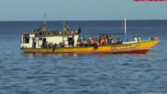 australia asylum policy manne intv howell_00015808.jpg
