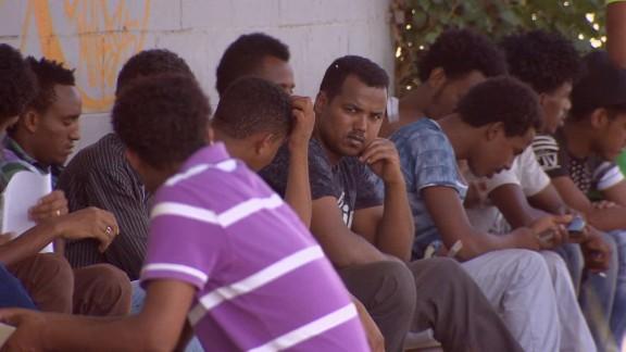 liebermann israel african migrants _00003402.jpg